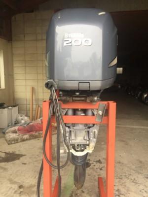 7DD1CFE7-BD2B-41DF-9256-E61F6097079F