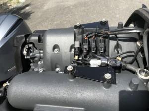 E9A01AEC-EE88-4ED9-A7B5-02F683FD7E45